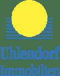 Uhlendorf Immobilien & Schöne Ferien auf Rügen